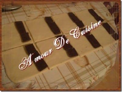 farce pain au chocolat