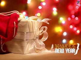 Happy-new-year-2.jpg image by jewels_2000_ga