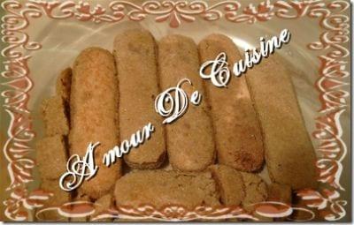 ww amour fr:
