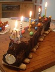 birthday 027-1