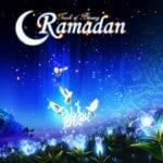 ramadan-20091