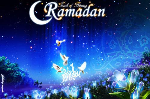 Recettes sp ciales ramadan 2015 les boureks et bricks for Amour de cuisine ramadan 2015