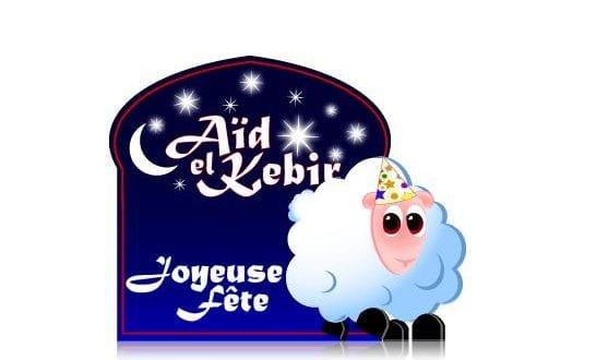 aid_kbir