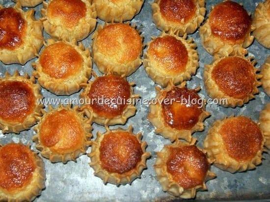 Encore des gateaux de lila amour de cuisine for Amour de cuisine chez lila