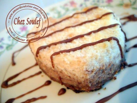 cheesecake 012