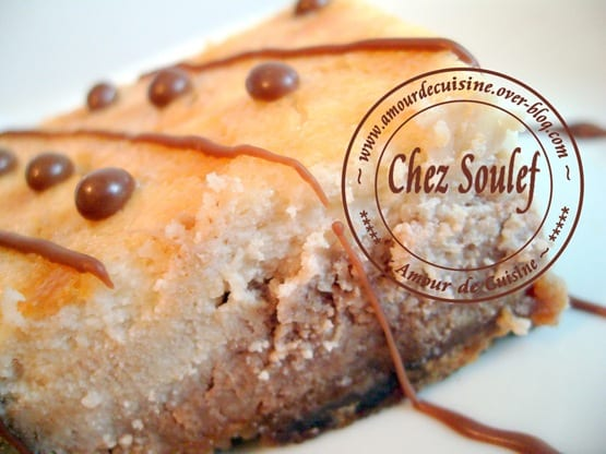cheesecake 019