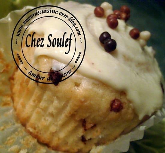 muffins 012a