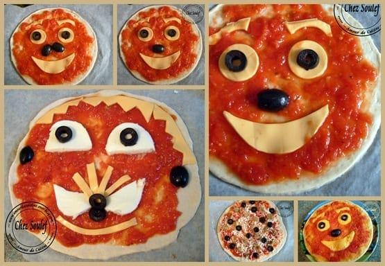 astuce cuisine enfants zeinelle.com