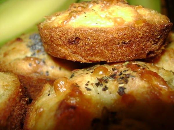 Coup de coeur chez fatia souad et sihem amour de cuisine for Amoure de cuisine chez ratiba