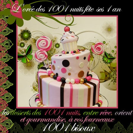 concours_20bis_1_