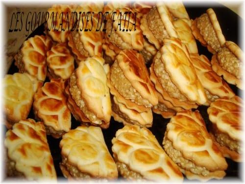 Coup de coeur chez fatia souad et sihem amour de cuisine - Amour de cuisine chez sihem ...