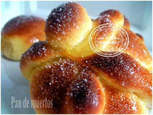 brioche mexicaine 041