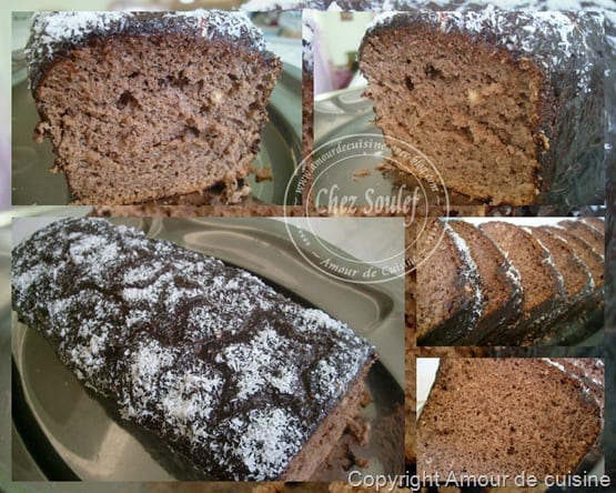 2010-07-03 cake1