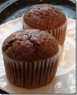 muffin17