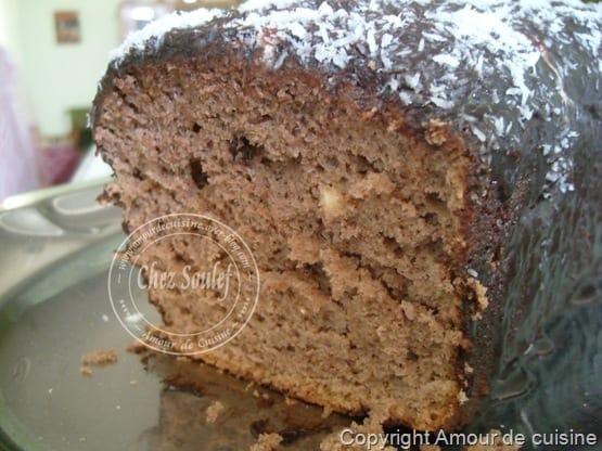 cake 019