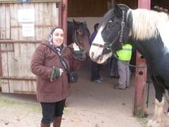 HORSE RIDING 044