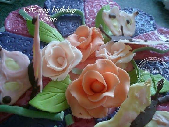 INES birthday 093