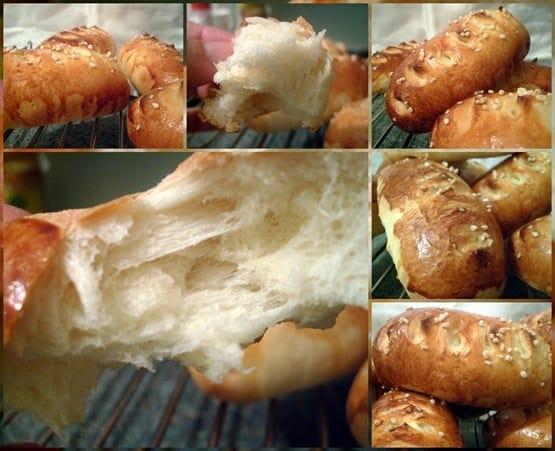 2010-11-06 pain au lait1