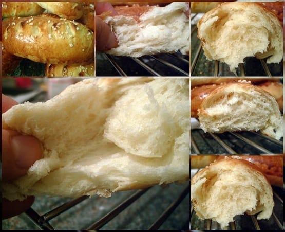 2010-11-06 pain au lait2