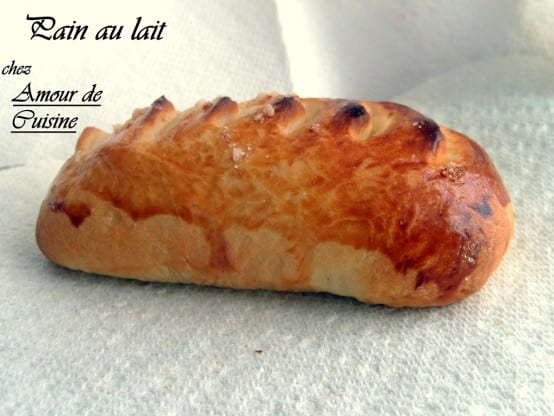Amour De Cuisine Of Index Des Pains Galettes Crepes Viennoiseries