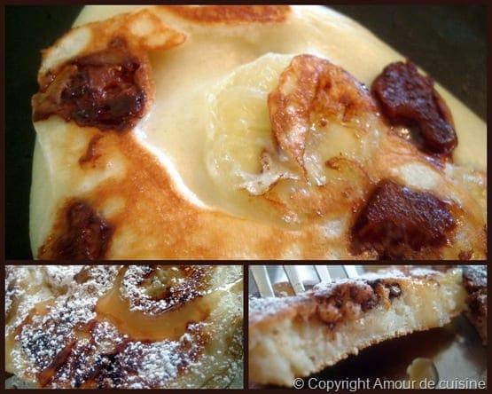 2010-05-12 pancake2