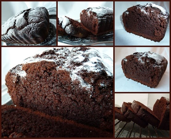 2010-12-19 cake cacao babeurre