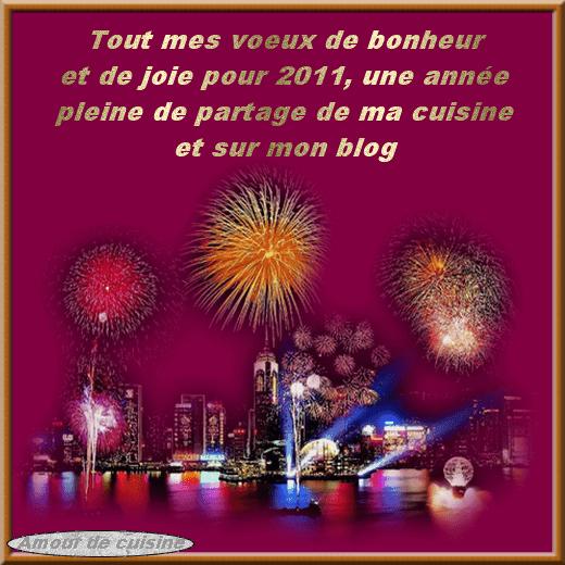 https://www.amourdecuisine.fr/wp-content/uploads/2010/12/648631BonneAnne2011Amourdecuisine01b1.png
