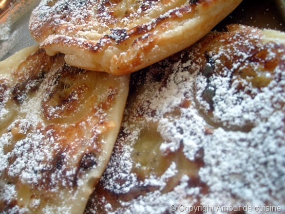 pancake 009