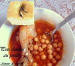 pois-chiches-en-sauce-au-poulet-1