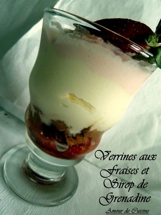 verrines-fraises-et-mousse-de-grenadine
