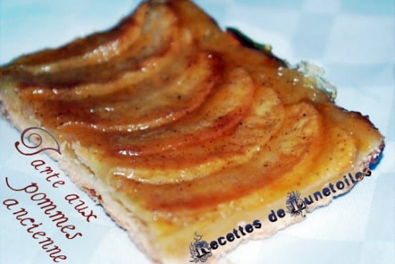 tarte-aux-pommes-ancienne17-a.jpg