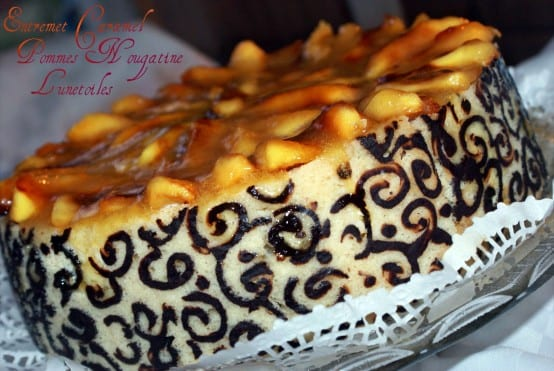 entremet-caramel-pommes-nougatine-3.jpg