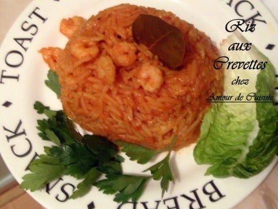 riz-au-crevettes.jpg