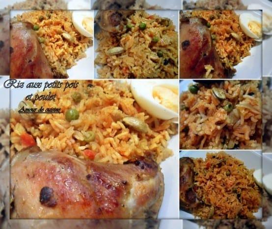 riz-epice-aux-petits-pois-.jpg