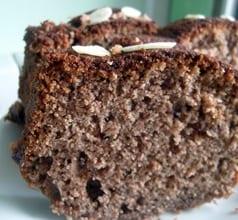 cholate cake 608