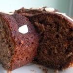cholate-cake-609_thumb