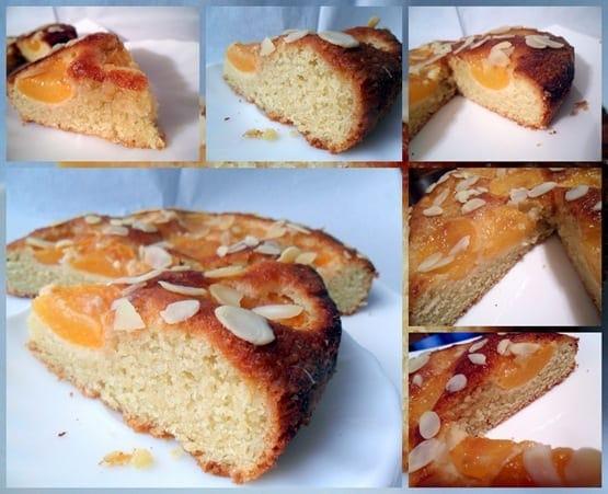 2010-12-07 frangipane abricot1