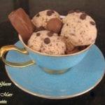 creme-glacee-chocolat