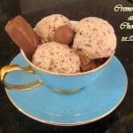 creme-glacee-chocolat1