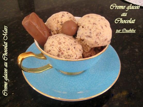 creme glacee chocolat1