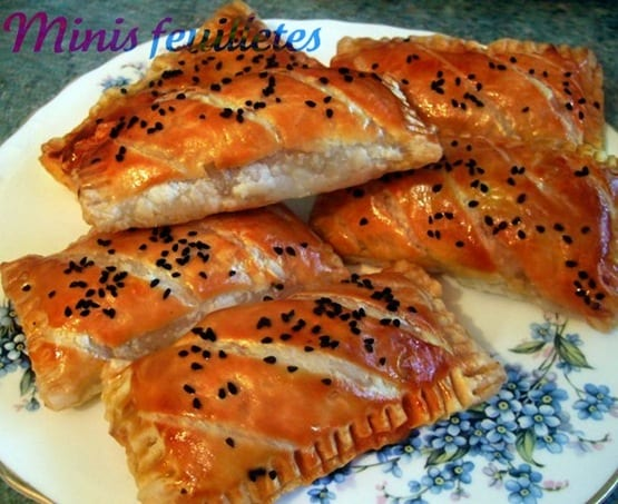 pate feuilletee en anglais 28 images p 226 te bris 233 e au cook in la de dharma p 194 te
