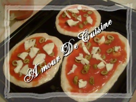 mini_pizza