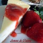 cheesecake-006_thumb