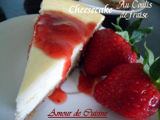 cheesecake 006