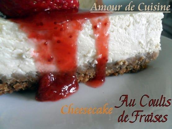 cheesecake 009