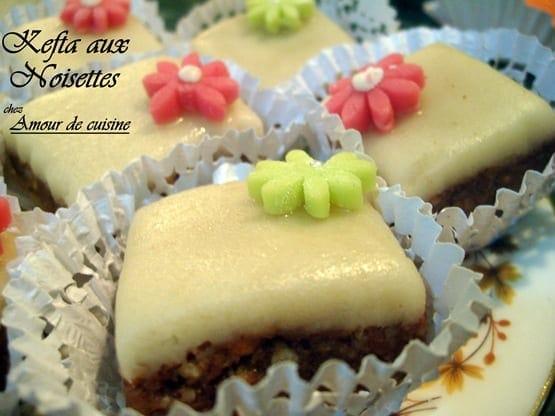 kefta aux noisettes 012-1