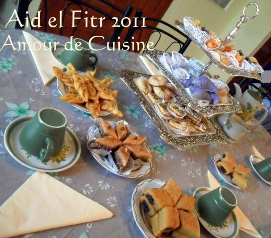 aid-el-fitr-2011-gateaux-algeriens-037a.JPG