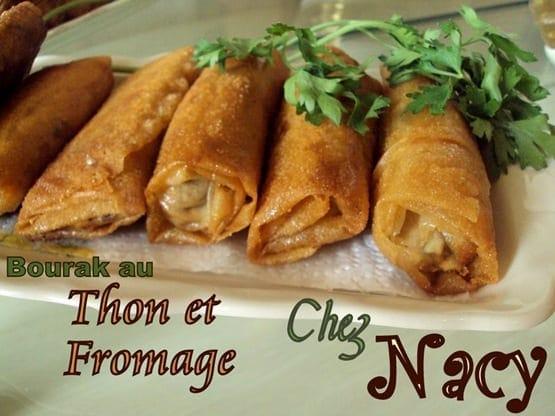bourak-au-thon-et-fromage_thumb