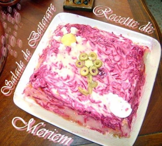saladebetrav2