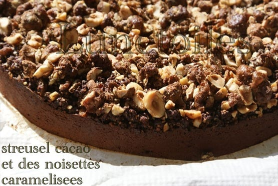 streusel cacao1